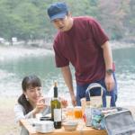 ドラマ『ひとりキャンプで食って寝る』第7話あらすじ・ネタバレ感想!