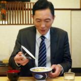 ドラマ『孤独のグルメ』Season8第12話(最終回)あらすじ・ネタバレ感想!