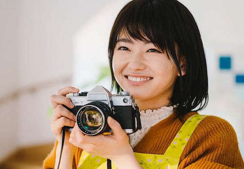 ドラマ『新米姉妹のふたりごはん』第10話