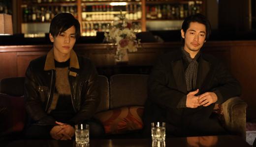 『シャーロック』第11話(最終回)あらすじ・ネタバレ感想!獅子雄&若宮コンビの結末は?
