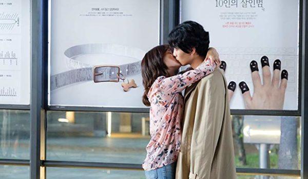 は 初めて 韓国 キャスト 恋 だから この ドラマ