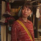 朝ドラ『スカーレット』第10週(第56話)あらすじ・ネタバレ感想!