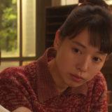 朝ドラ『スカーレット』第10週(第55話)あらすじ・ネタバレ感想!