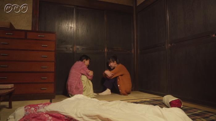 朝ドラ『スカーレット』第10週(第59話)あらすじ・ネタバレ感想!