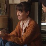 朝ドラ『スカーレット』第10週(第60話)あらすじ・ネタバレ感想!