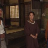 朝ドラ『スカーレット』第11週(第61話)あらすじ・ネタバレ感想!