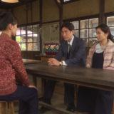 朝ドラ『スカーレット』第11週(第62話)あらすじ・ネタバレ感想!
