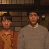 朝ドラ『スカーレット』第11週(第63話)あらすじ・ネタバレ感想!