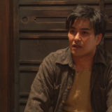 朝ドラ『スカーレット』第11週(第64話)あらすじ・ネタバレ感想!