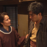 朝ドラ『スカーレット』第11週(第65話)あらすじ・ネタバレ感想!