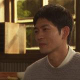 朝ドラ『スカーレット』第11週(第66話)あらすじ・ネタバレ感想!