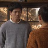 朝ドラ『スカーレット』第12週(第71話)あらすじ・ネタバレ感想!