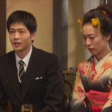 朝ドラ『スカーレット』第12週(第72話)あらすじ・ネタバレ感想!