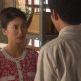 朝ドラ『スカーレット』第13週(第73話)あらすじ・ネタバレ感想!