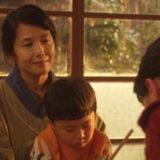 朝ドラ『スカーレット』第13週(第74話)あらすじ・ネタバレ感想!