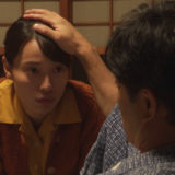 朝ドラ『スカーレット』第13週(第75話)あらすじ・ネタバレ感想!