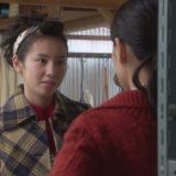 朝ドラ『スカーレット』第13週(第77話)あらすじ・ネタバレ感想!