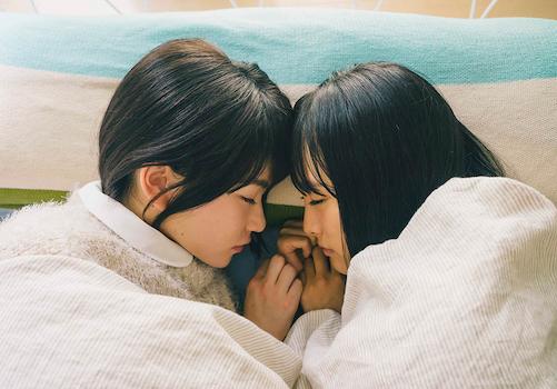 ドラマ『新米姉妹のふたりごはん』第12話(最終回)