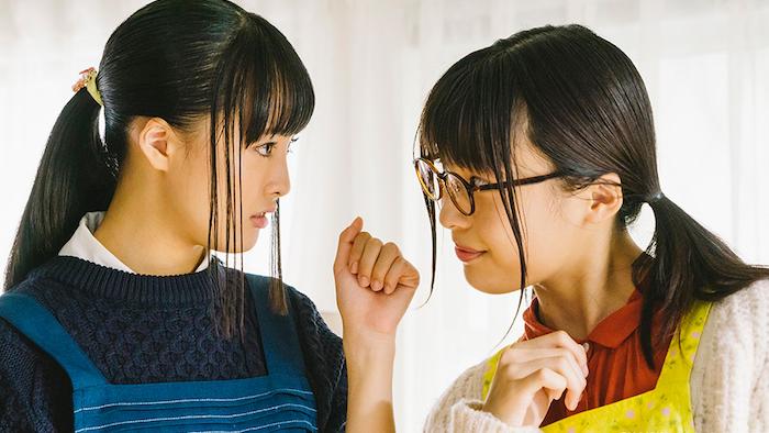 ドラマ『新米姉妹のふたりごはん』第11話あらすじ・ネタバレ感想!
