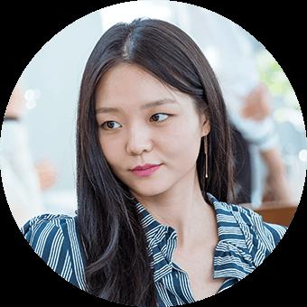韓国ドラマ『この恋は初めてだから』