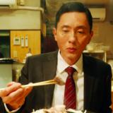ドラマ『孤独のグルメ』Season8第11話あらすじ・ネタバレ感想!