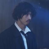 ドラマ『ニッポンノワール』第10話(最終回)あらすじ・ネタバレ感想!
