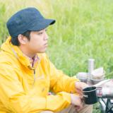 ドラマ『ひとりキャンプで食って寝る』第9話あらすじ・ネタバレ感想!