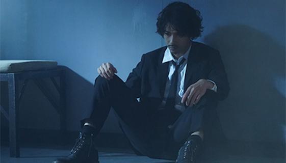 ドラマ『ニッポンノワール』第8話