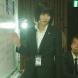 ドラマ『蝶の力学 殺人分析班』第5話あらすじ・ネタバレ感想!