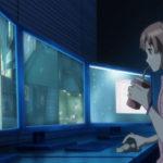アニメ『歌舞伎町シャーロック』第11話ネタバレ感想!