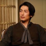 ドラマ『シャーロック』第10話あらすじ・ネタバレ感想!