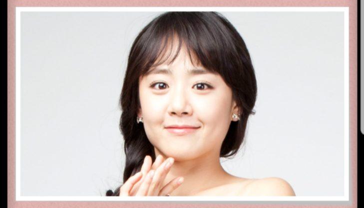 韓国ドラマ『清潭洞アリス』