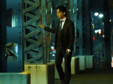 『ドロ刑 -警視庁捜査三課-』