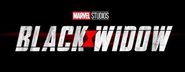 映画『ブラック・ウィドウ』