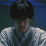 ドラマ『僕はどこから』第4話あらすじ・ネタバレ感想!
