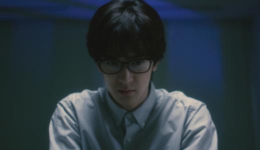 『僕はどこから』第4話あらすじ・ネタバレ感想!薫が冤罪で捕まるピンチに、智美が取った驚愕の行動