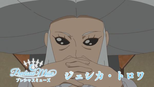 アニメ『キラッとプリ☆チャン』第90話