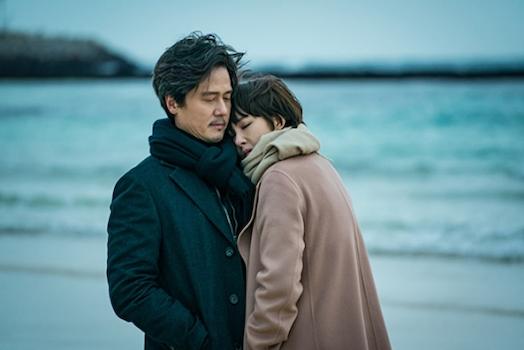 韓国ドラマ『ロマンスは必然に』
