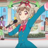 アニメ『アイカツオンパレード!』第15話あらすじ・ネタバレ感想!