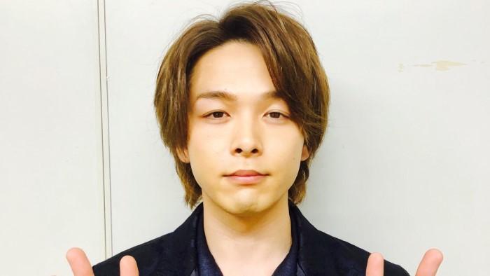 中村倫也出演ドラマおすすめ10選!カメレオン俳優の変幻自在ぶりを見よ!