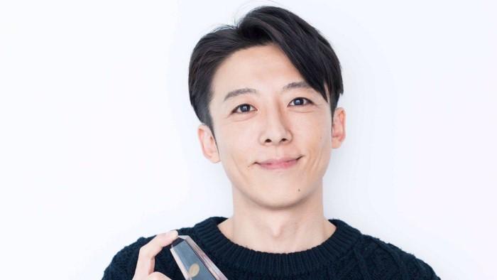 高橋一生出演ドラマおすすめ10選!役柄を掘り下げる名優の演技力に注目!