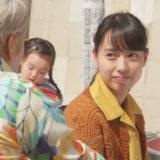 朝ドラ『スカーレット』第13週(第78話)あらすじ・ネタバレ感想!