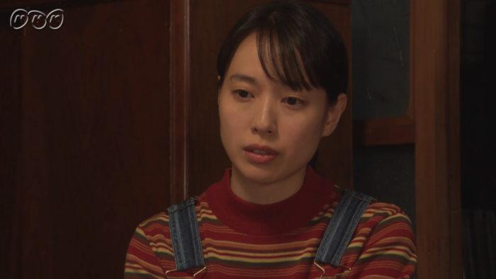 朝ドラ『スカーレット』第14週(第83話)あらすじ・ネタバレ感想!