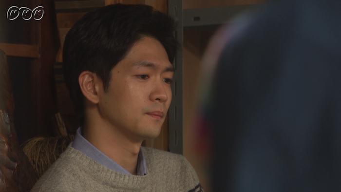 朝ドラ『スカーレット』第14週(第84話)あらすじ・ネタバレ感想!
