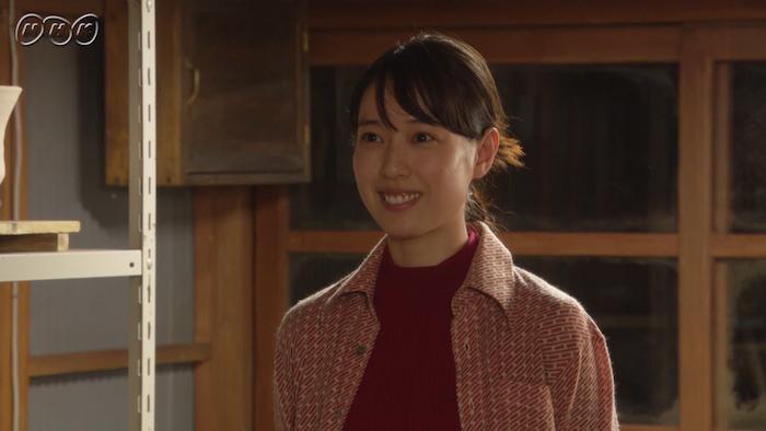 朝ドラ『スカーレット』第14週(第80話)あらすじ・ネタバレ感想!