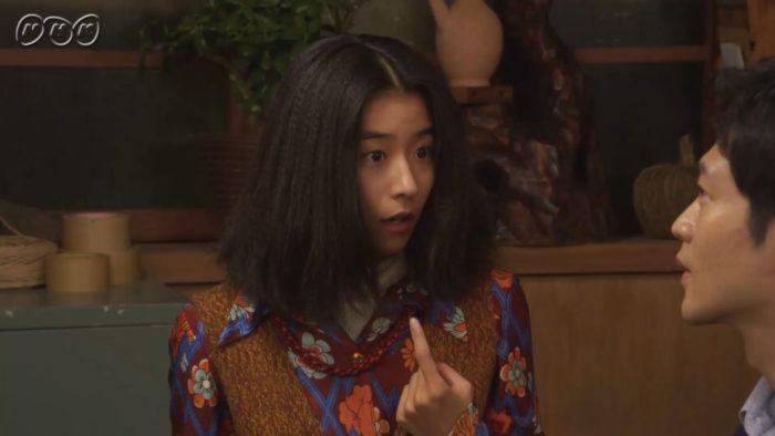 朝ドラ『スカーレット』第14週(第82話)あらすじ・ネタバレ感想!