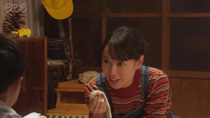 朝ドラ『スカーレット』第15週(第88話)あらすじ・ネタバレ感想!