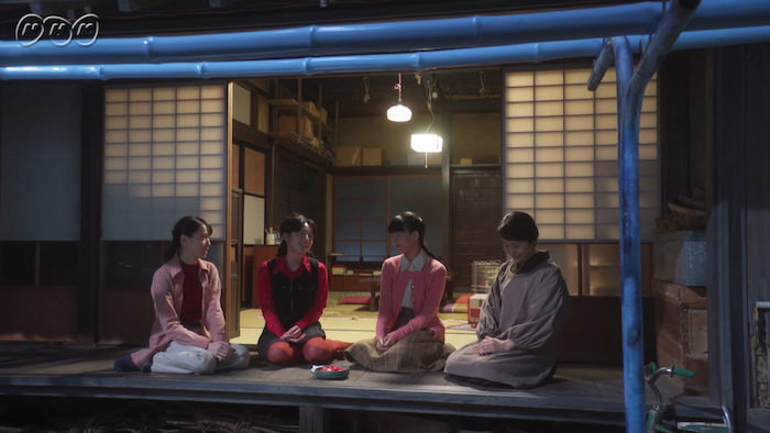 朝ドラ『スカーレット』第15週(第90話)あらすじ・ネタバレ感想!