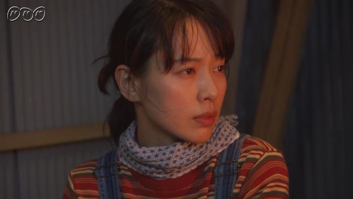 朝ドラ『スカーレット』第16週96話あらすじ・ネタバレ感想!
