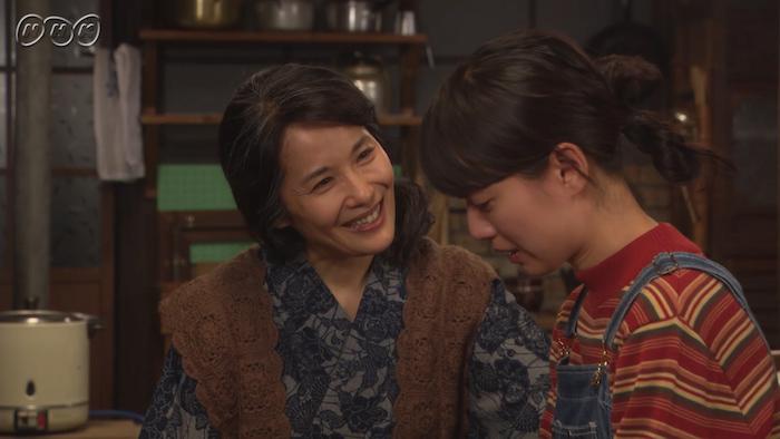 朝ドラ『スカーレット』第17週99話あらすじ・ネタバレ感想!